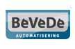 B�V�D� Automatisering