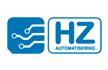 HZ Automatisering
